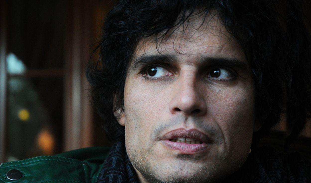 Pedro Suarez Vértiz asegura que el Minsa negó su solicitud para ser vacunado